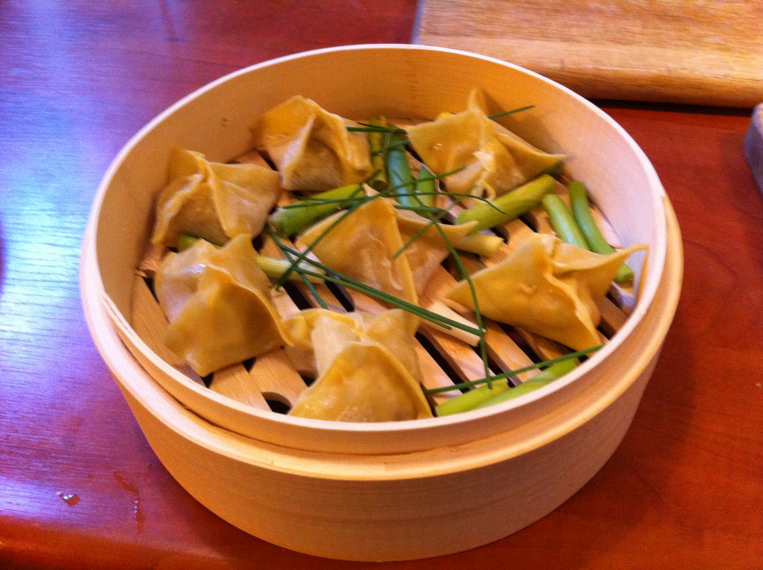 chinese recepten