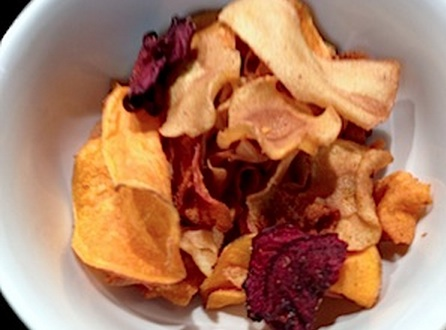 plaat chips 2