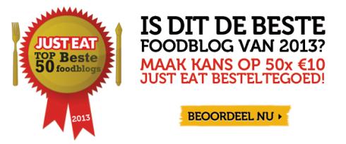foodblog_award-600x250