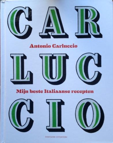 Carluccio